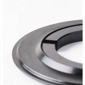 LETOO TAPERED 44-55MM SEALED BEARING HEADSET (FREE POS)