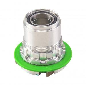 (Free Shipping) Hope Pro 4 Replacement Freehub Body - Shimano & XD For Sram