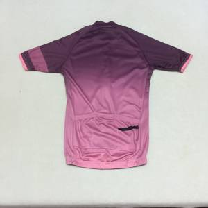 Rapha Jesey fit cut XS - SOLD OUT