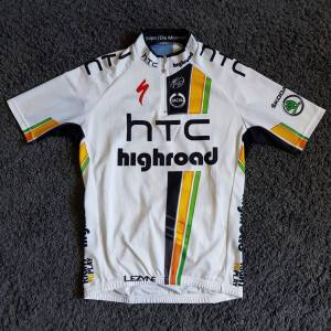 Specialized jersey MOA edition