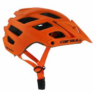 CAIRBULL Highway MTB Bike Cycling Extreme Sports Cycling helmet Hardhat