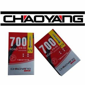 Chaoyang Elite rb tire 700 23c H486 120TPI Road Bike cycling tyre ultraightweight 220g