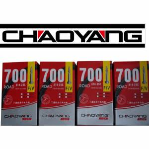 Chaoyang Elite rb tire 700 23c H486 120TPI Road Bike cycling tyre ultraightweight 220g fly fish