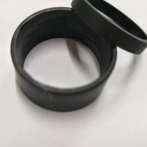 Carbon spacer - one 20mm n one 5mm