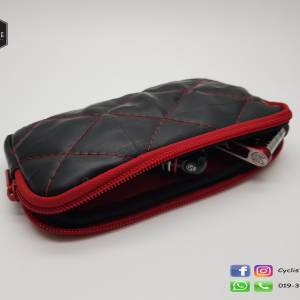 Silca Borsa Americano (Call for Best Price)