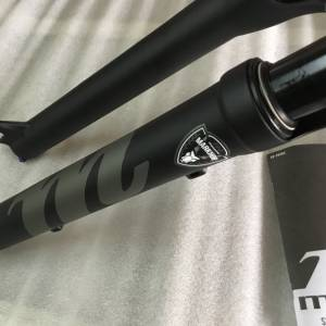 Manitou M30 LightWeight XC Forks 27.5"