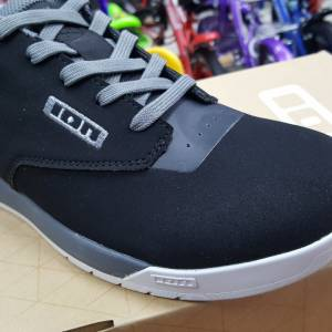 ION RAID CYCLING SHOES