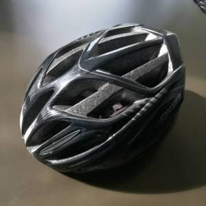 Genuine Specialized Echelon II Helmet 2015