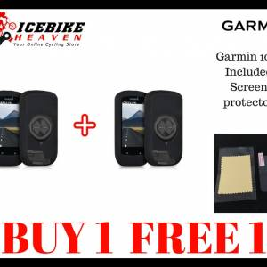 Garmin edge 20 25   510 520 800 810 820 1000 silicone casing protection