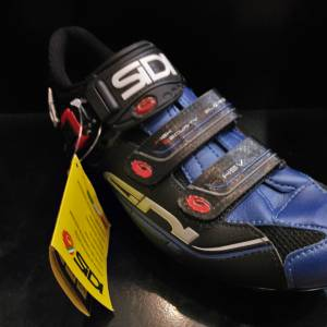 Sidi Eagle 7 Mtb shoe size 43 44