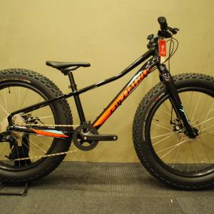 SPECIALIZED FAT BOY !