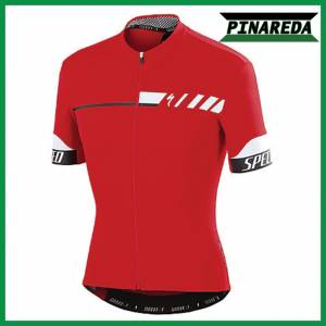 2018 SPECIALIZED ELITE RED Jersey Set