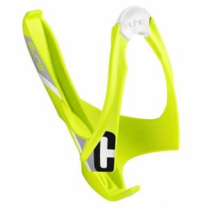 Elite Cannibal Lateral Entry Bottle Cage