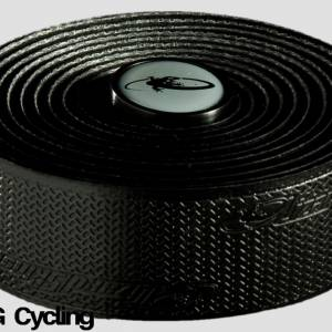 Lizard Skins DSP 2.5mm/1.8mm Bar Tape Road bike Cycling