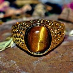 Magic Rings For Money - Healing Rings - Magical Gemstone Rings - Protection Rings  +27789456728 in t