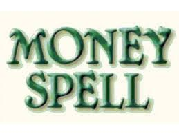 Best In The World Money Spells to Remove Debts And Get Wealthy +27789456728 in hawaii,johannesburg.