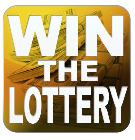 World Best Powerful Lottery Spells | Winning Lotto Spells caster +27789456728 in canada,australia,uk