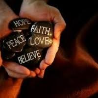 Lost Love Spells Caster and Traditional Herbalist Healer in Pretoria +27789456728 in uk,usa