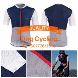 Cafe Du Cycliste 5 Cycling Jersey