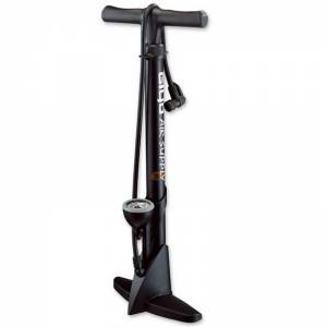 Giyo GF-43P High Pressure Floor Pump