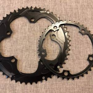 Sram Red/Force 53/39 Bcd130 Chain Ring