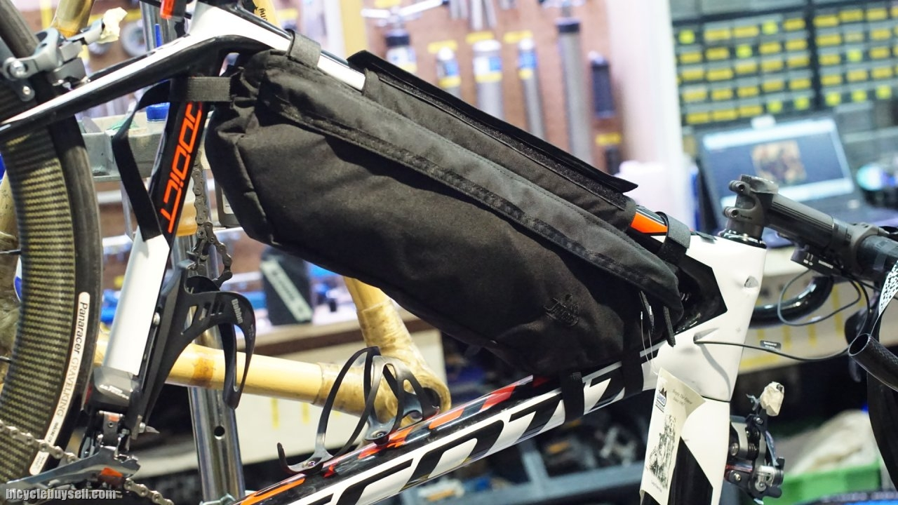 Jandd Frame Pack Large (SOLD OUT, WILL RESTOCK SOON)