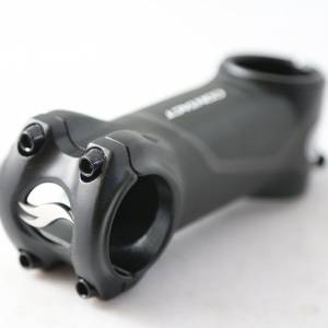 Giant Contact SL OD2 8 Degree 90/100/110/120mm Stem