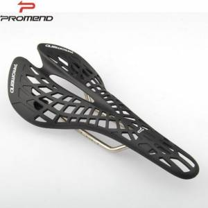 Promend 5701 Spider Saddle Light Weight for Road Bike MTB