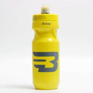 BOLANY WATER BOTTLE 610ML LIGHTWEIGHT CYCLING