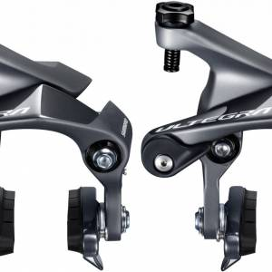 Shimano Ultegra R8010F+R8010RS Direct Mouth Caliper