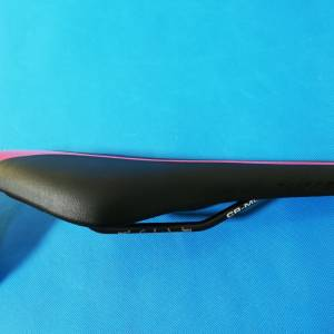 Twitter Race Saddle for Road Bike