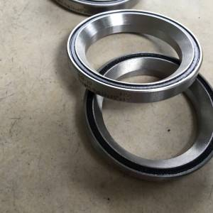 Bearing For Lower Headset - Argon18 use 46.9x34x7Hx45' -- free courier
