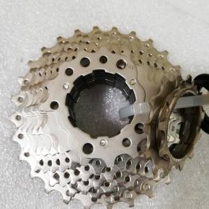 Sugek 9 Speeds 11-28T Cassette Cog Sprocket for Road Bike