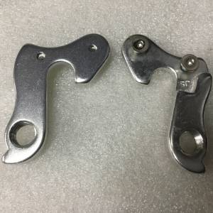 Frame Deraileur Hanger For New Xds @ free pos