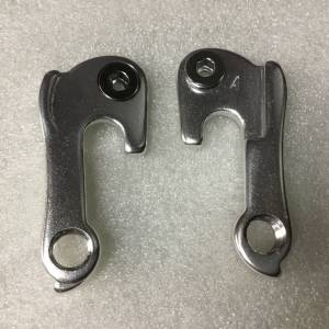 Frame Deraileur Hanger For KHS,GT,Others @ free pos