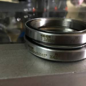 Specialized Headset Lower Bearing  49/37/7H/45' (free pos w.m)