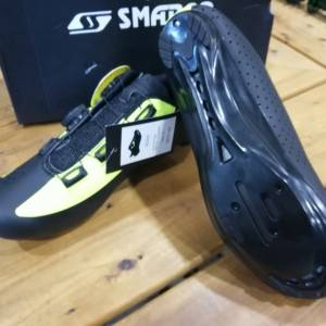 SMARCO ROAD SHOES