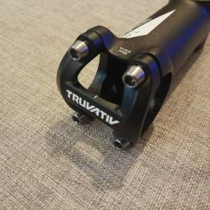 Truvativ Stylo T40 5 Degree 100mm Stem Titanium Bolt