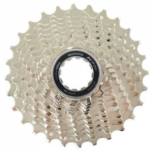 2019 SHIMANO 105 R7000 2x11 Speed 11-28T Cassette Groupset Kit 4 piece