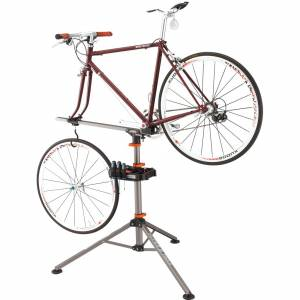 Super B TB-WS10 Professional work repair stand