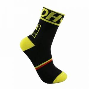 DH SPORTS Unisex Pro Cyling OUTDOOR MULTI SPORTS SOCKS