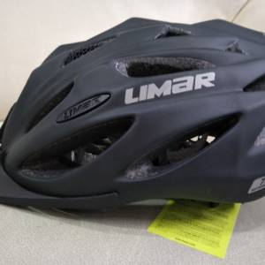 Limar 757 matt guaranteed original last piece clearance At only rm299