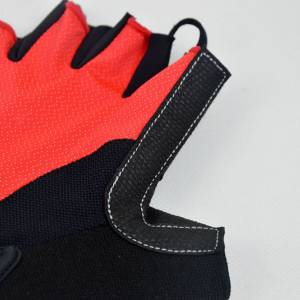 Cycle2u Cool Gel pad gloves pro cycling gloves