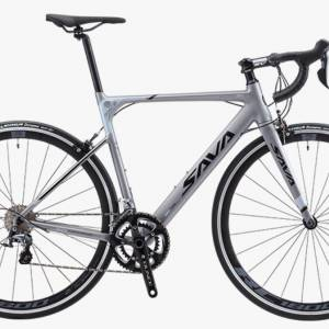 Sava R8.0 Tiagra 4700 20S / 105  R7000 22S Road Bike