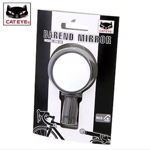 Cateye BM-45 Mirror For Bar End @ free pos