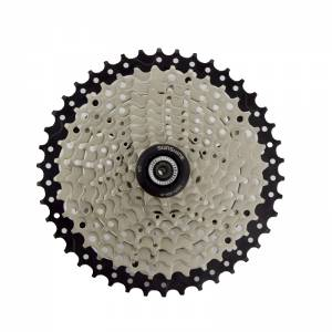 Upgrade!!! SUNSHINE CASSETTE 11-40T 9sp Shimano Free hub body (free post)