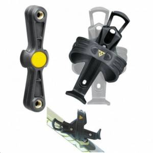 Topeak X15 Adaptor For BottleCage @ free pos