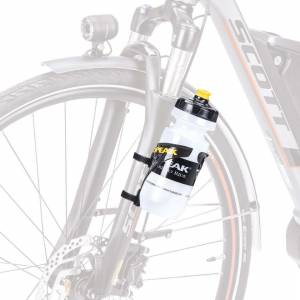 Topeak VersaMount For BottleCage - 2pcs @ free pos