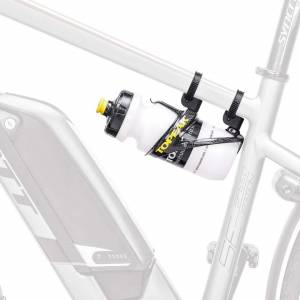 Topeak VersaMount Clamp Anywhere - Taiwan - free courier