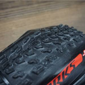 Specialized S-Works Fast Trak 29 x 2.0 2Bliss Ready MTB Tires